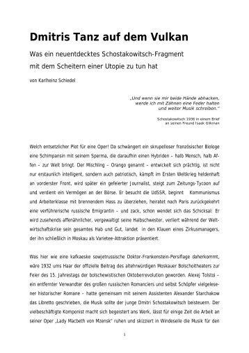 Groß Wut Vulkan Arbeitsblatt Ideen - Arbeitsblätter für Kinderarbeit ...