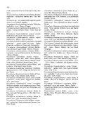 Biogeography of subterranean decapods in North ... - AToL Decapoda - Page 6