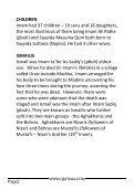 Imam Musa Al Kadhim (pbuh) - QFatima - Page 3
