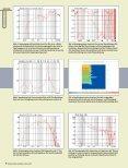 L-Acoustics Kiva Line-Array - R+R Sonicdesign AG - Seite 3