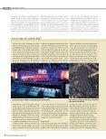 L-Acoustics Kiva Line-Array - R+R Sonicdesign AG - Seite 5