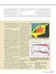 L-Acoustics Kiva Line-Array - R+R Sonicdesign AG - Seite 6