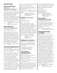 Download - Rabbi Gedaliah Fleer - Page 2