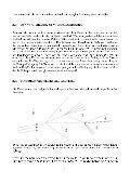 CFD-Programmier-Seminar Übung 1: Numerische Simulation ... - IAG - Seite 3