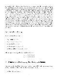 CFD-Programmier-Seminar Übung 1: Numerische Simulation ... - IAG - Seite 4