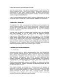 Custodians of culture and biodiversity - IFAD - Page 6