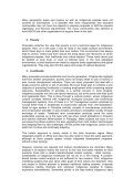 Custodians of culture and biodiversity - IFAD - Page 7