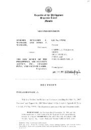 G.R. No. 179382. January 14, 2013 - Supreme Court of the Philippines