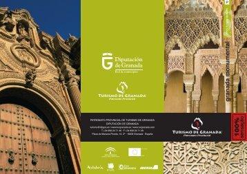 Untitled - Turismo de Granada
