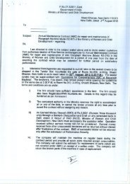 F.No.27-3l2011-Genl. ' _ ' Government of India Ministry of Women ...