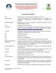 Para la adquisición de: uniformes personal maniobrista - Puerto de ... - Page 7