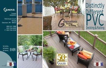 #265998 Genovations Book 11-28-11 - Genova Products