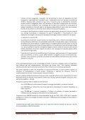 Genova - Page 7