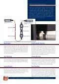 Genova Nano Leaflet - Jenway - Page 3