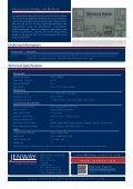Genova Nano Leaflet - Jenway - Page 4
