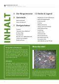 2,37 MB - Gemeinde Silz - Land Tirol - Page 2