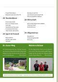2,37 MB - Gemeinde Silz - Land Tirol - Page 3