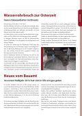 2,37 MB - Gemeinde Silz - Land Tirol - Page 5