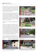 2,37 MB - Gemeinde Silz - Land Tirol - Page 6