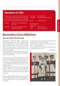 2,37 MB - Gemeinde Silz - Land Tirol - Page 7
