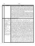 FASTI ROMANI ROME AND CONSTANTINOPLE - Page 4