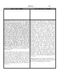 FASTI ROMANI ROME AND CONSTANTINOPLE - Page 5