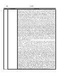 FASTI ROMANI ROME AND CONSTANTINOPLE - Page 6