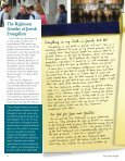 Righteous Gentile Gentile - Chosen People Ministries - Page 4