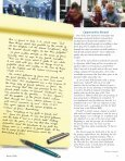Righteous Gentile Gentile - Chosen People Ministries - Page 5