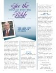 Righteous Gentile Gentile - Chosen People Ministries - Page 6