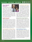 Righteous Gentile Gentile - Chosen People Ministries - Page 7