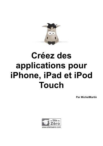 553417-creez-des-applications-pour-iphone-ipad-et-ipod-touch