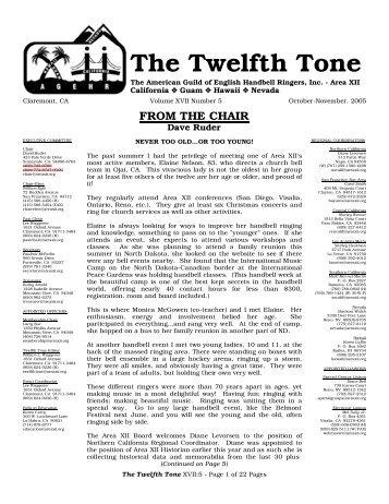 Samuel noah kramer sumerian pdf