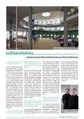 Das Pantheon - Schmutz und Partner AG - Seite 3