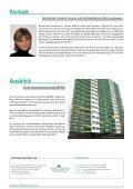 Das Pantheon - Schmutz und Partner AG - Seite 4