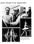 Balanchine Ballet Notes - The National Ballet of Canada - Page 5