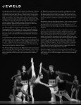 Balanchine Ballet Notes - The National Ballet of Canada - Page 6