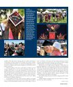 the magazine of saint mar y - Saint Mary's College of California - Page 7