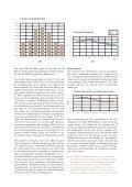flyer1/2007 - itopia - Seite 2