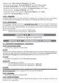 reglement - Rallye Régional de la Fourme - Page 3