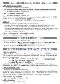 reglement - Rallye Régional de la Fourme - Page 4