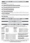reglement - Rallye Régional de la Fourme - Page 5