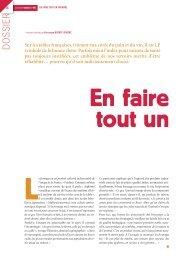 Consom'action N°59 ( pdf , 1 Mo ) - Biocoop