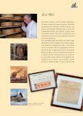 catalogo adriano chiomento - Page 4