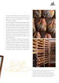 catalogo adriano chiomento - Page 5