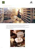 catalogo adriano chiomento - Page 6