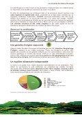 Dossier de Presse 2012 - Volailles Fermières d'Auvergne - Page 4