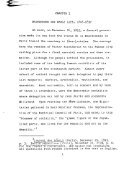 Copyright by Rondel Van Davidson 1970 - Institutional Repositories - Page 5