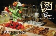 Catering Menu Website Full.pdf - Le Pain Quotidien