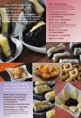 Mignardises aux fromages AOP d'Auvergne - Page 3
